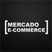 Mercado Ecommerce no Google Plus