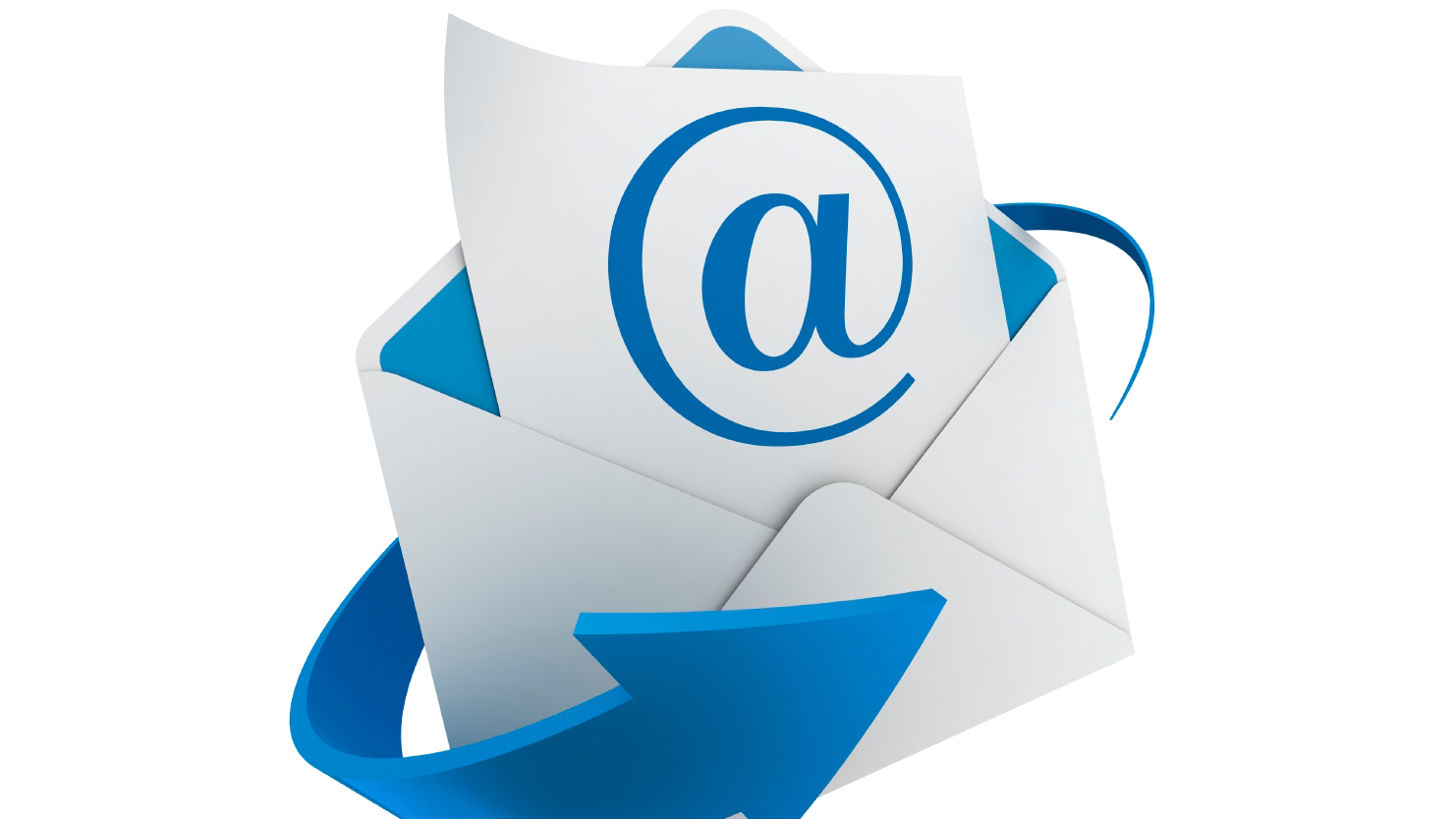 mercado-ecommerce-email-marketing-5-dicas-importantes