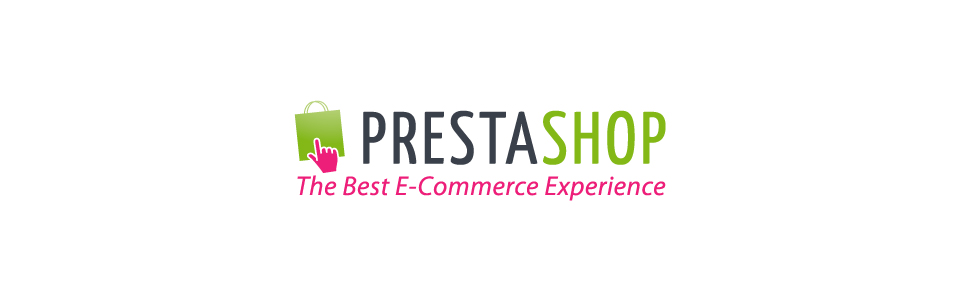 mercado-ecommerce-prestashop