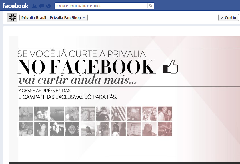 mercado-ecommerce-social-commerce-privalia-fan-shop-facebook