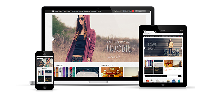 mercado-ecommerce-responsive-design