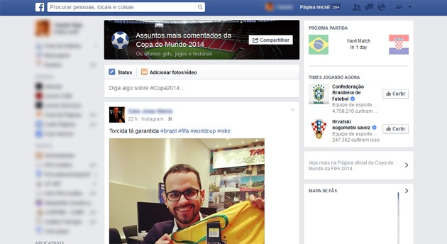 mercado-ecommerce-copa-facebook
