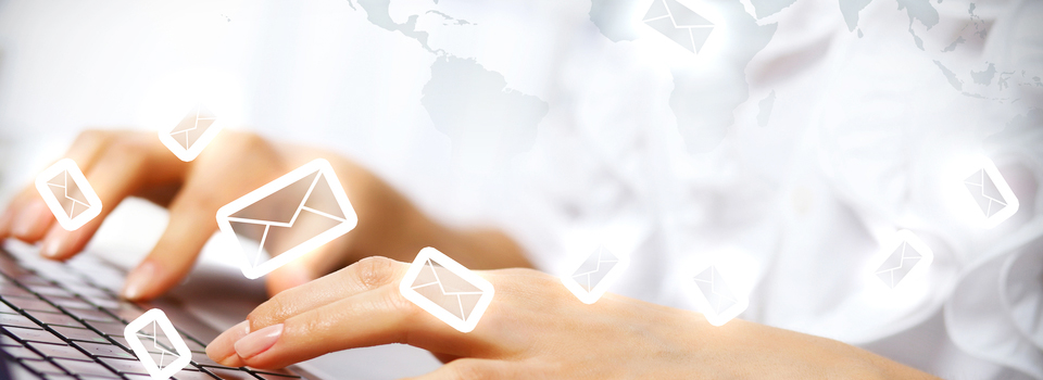 mercado-ecommerce-aprenda-usar-email-marketing
