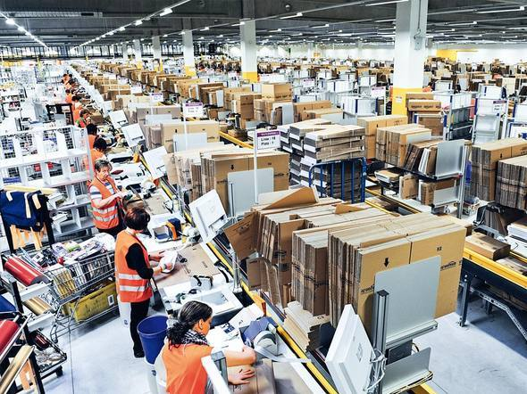 mercado-ecommerce-centro-distribuicao-amazon-alemanha
