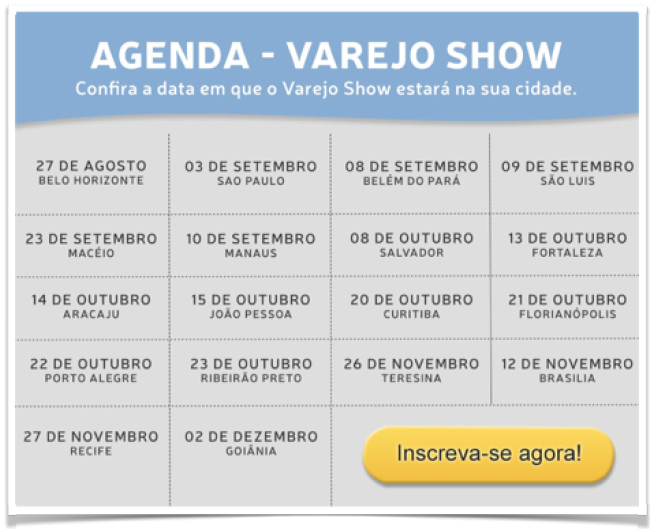 mercado-ecommerce-post-varejo-show-03
