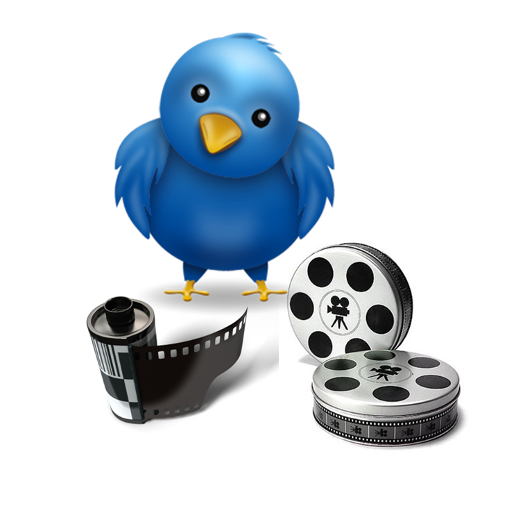mercado-ecommerce-twitter-videos