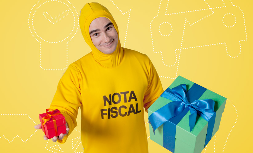 nota-fiscal-presente-ecommerce