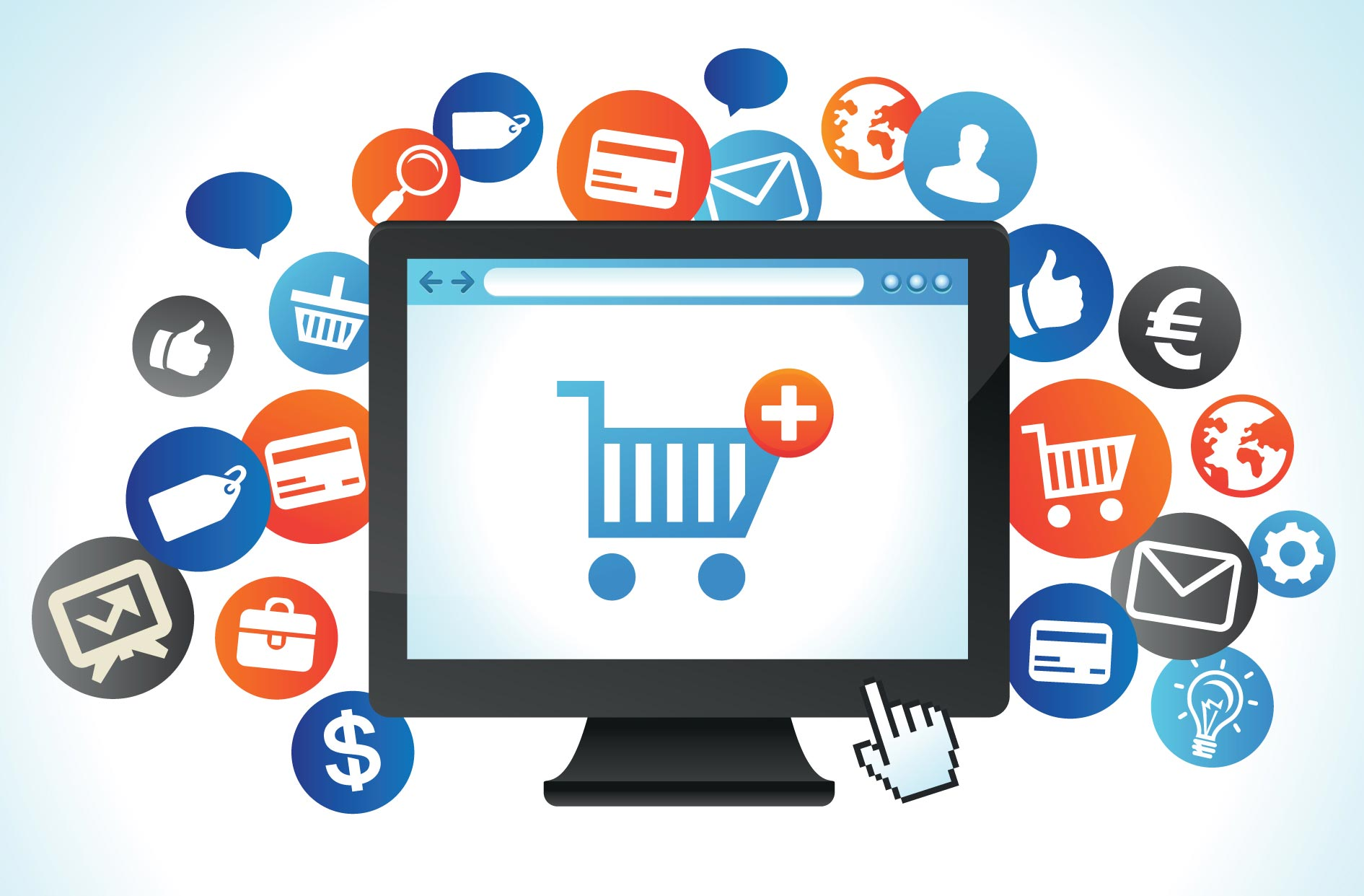 plataforma ecommerce checkl list