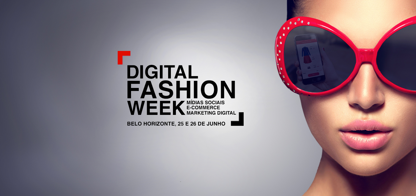 digital-fashion-week-bh-01