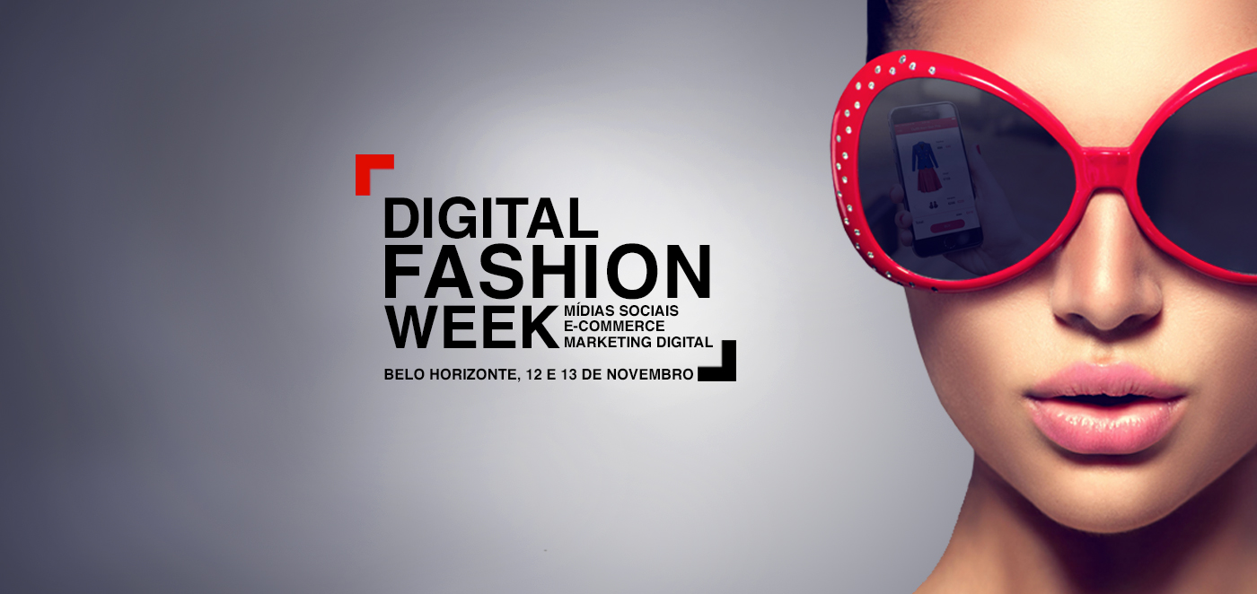 digital-fashion-week-bh-novembro-principal