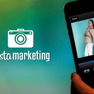 curso de instagram insta marketing