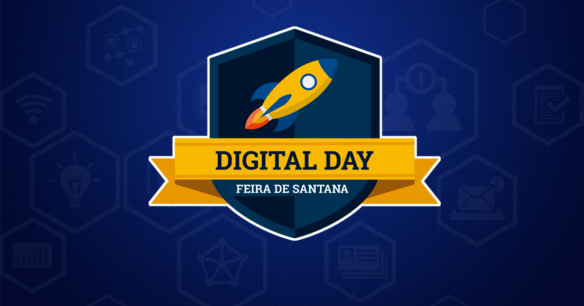 curso-midias-sociais-marketing-digital-feira-de-santana-02