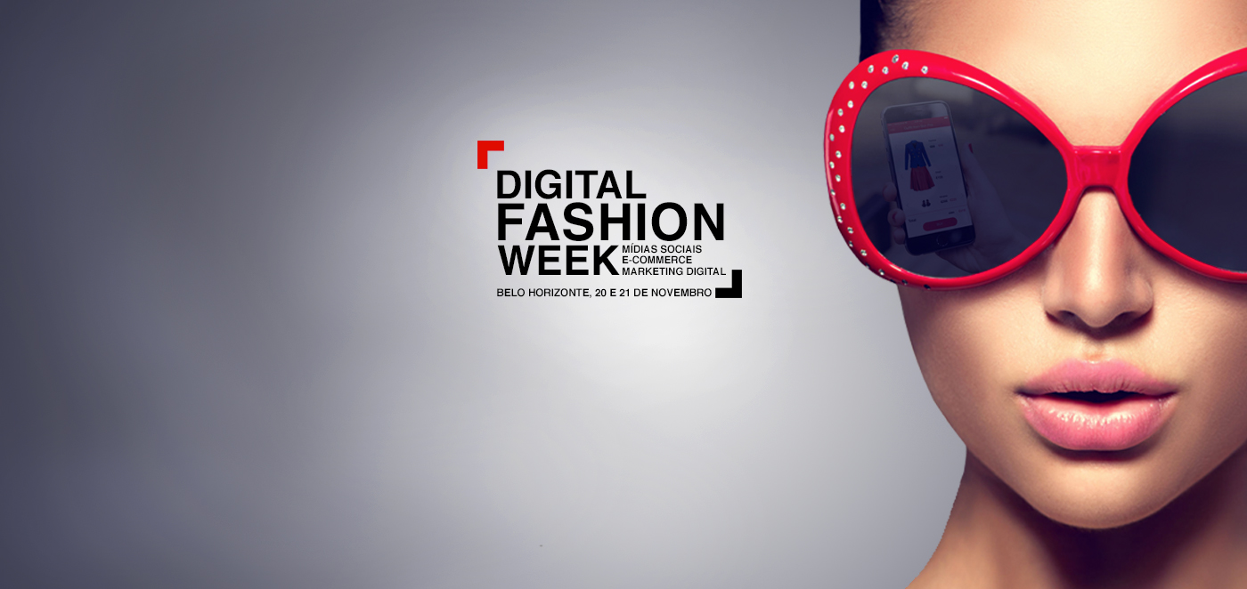 digital-fashion-week-bh-2